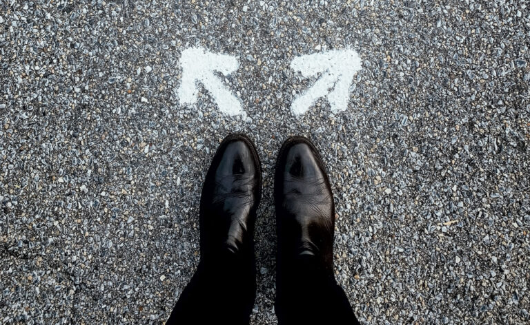The Unexpected Impact of Uncertainty