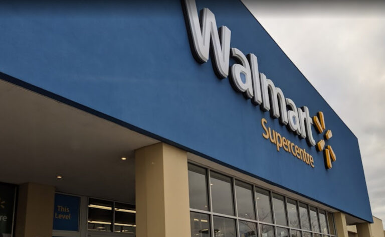 Walmart and Target U.S. to cover employee tuition What corporate coverage of tuition for all workers means for education accessibility, the youth, and the future of business strategy.