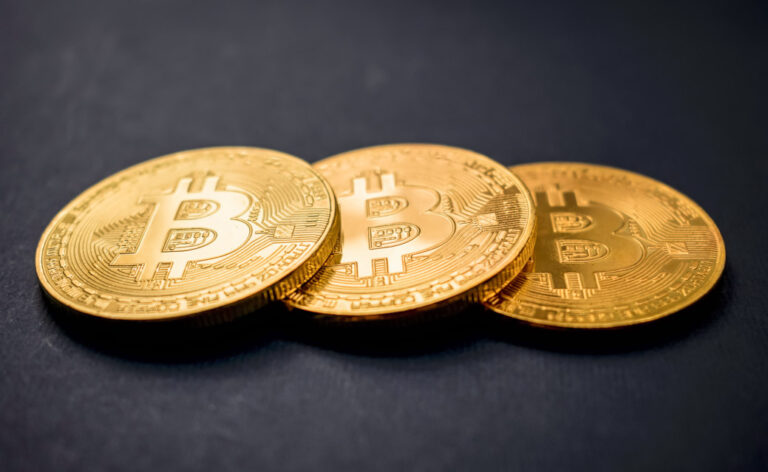 El Salvador becomes the first country to officially adopt cryptocurrency Bitcoin seemed like a potentially progressive idea for the country at first, but it was doomed to be problematic.