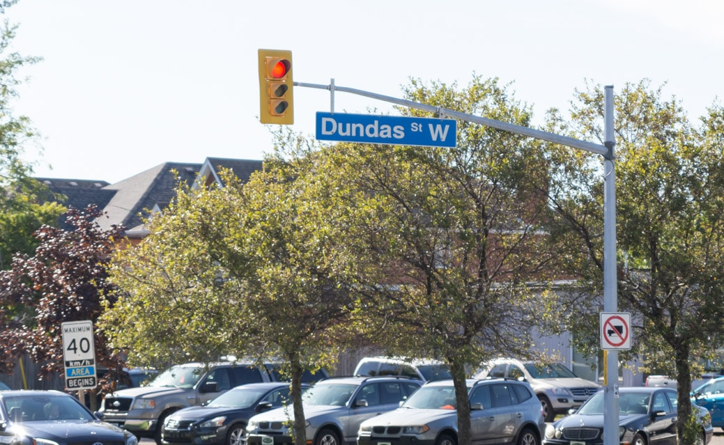 News - Dundas Upcoming Transit Project